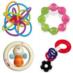 infant baby toys for vacation rental virginia beach
