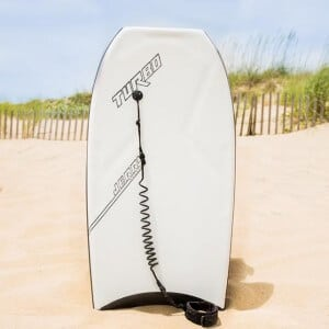 virginia beach body board rentals
