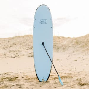 Paddleboard for Rent